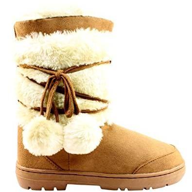 Si aún no preparas tu #calzado para este #otoño, Aquí te dejamos estas opciones de #temporada que te encantarán.