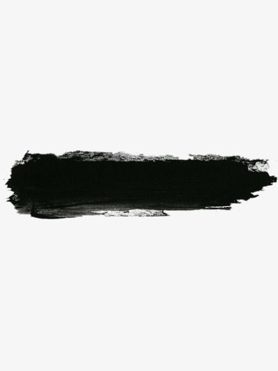 Black Ink Brush Brush Clipart Brush Effect Png Transparent Clipart Image And Psd File For Free Download Ink Brush Background Photo Background Images