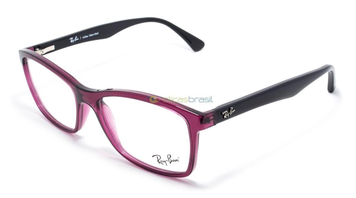 Pin de Óticas Brasil em Ray-Ban   Óculos, Óculos de grau e Ray ban 3cd65e343a