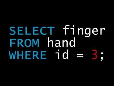 Pin By Pris Cg On Programmer Quotes Programming Programmer Jokes Programming Humor Programmer Humor