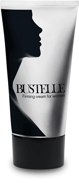 BUSTELLE