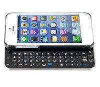 iPhone 5 näppäimistö - Konerauta.fi