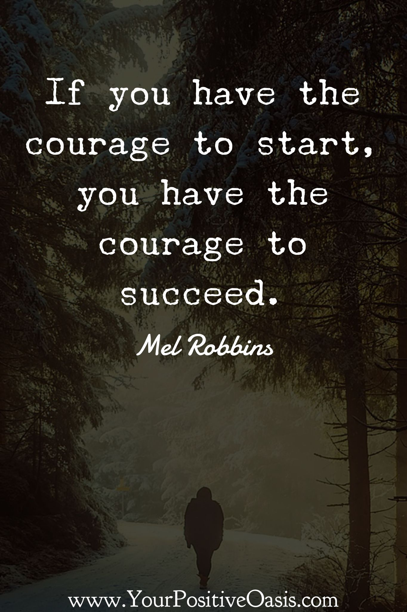 50 Inspirational Quotes That Will Empower You To Succeed Quotes