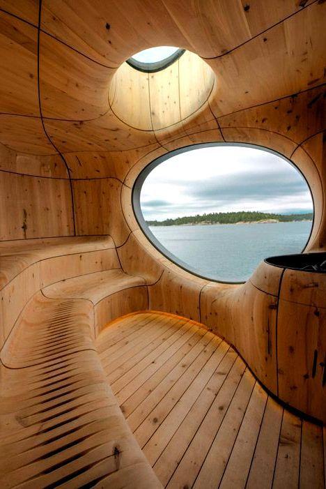 Отделка бани внутри: фото интересных интерьеров   Номера ...