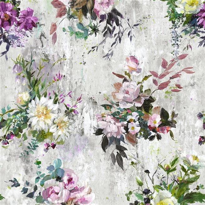Designers Guild Aubriet Ameth Wallpaper Buy Online NZ
