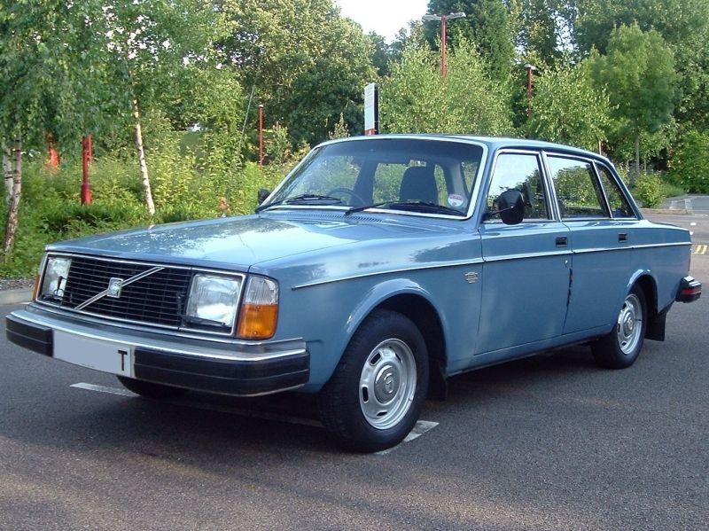 Pin On Volvo