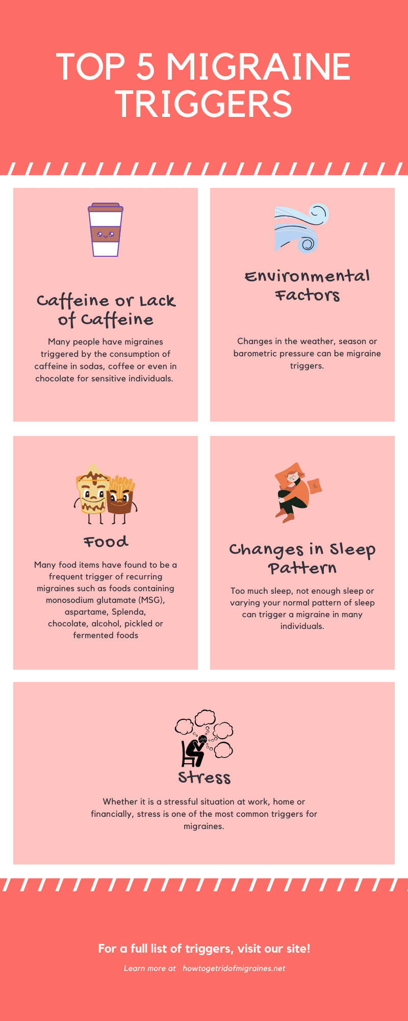 How To Get Rid Of Headache From Sleeping Too Much