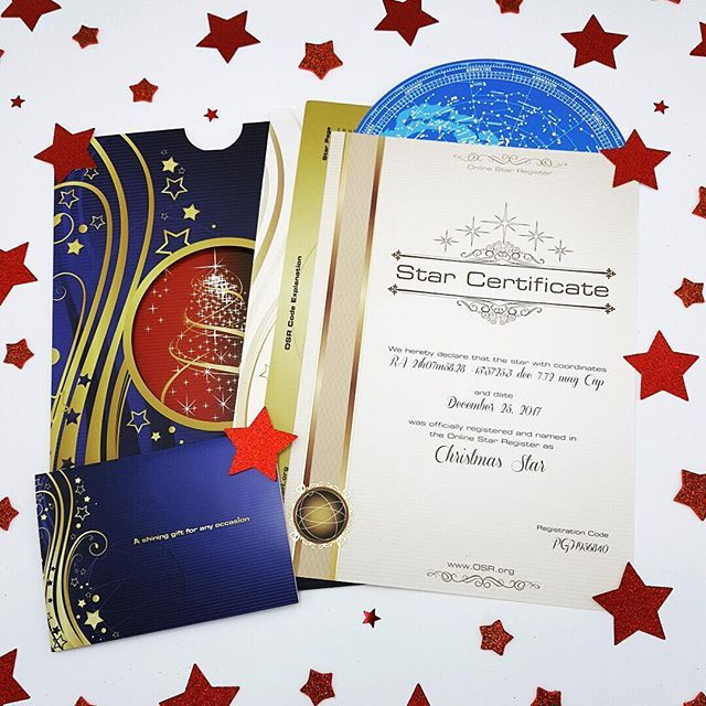 The perfect gift for Christmas! #holidayseason # ...