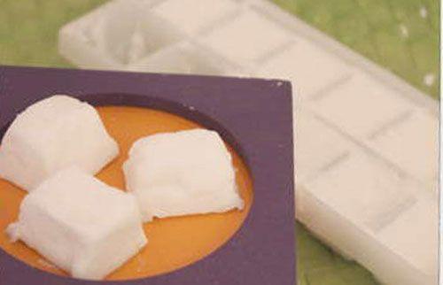 pastilles lave vaisselle maison avec et sans thermomix entretien pinterest pastille lave. Black Bedroom Furniture Sets. Home Design Ideas
