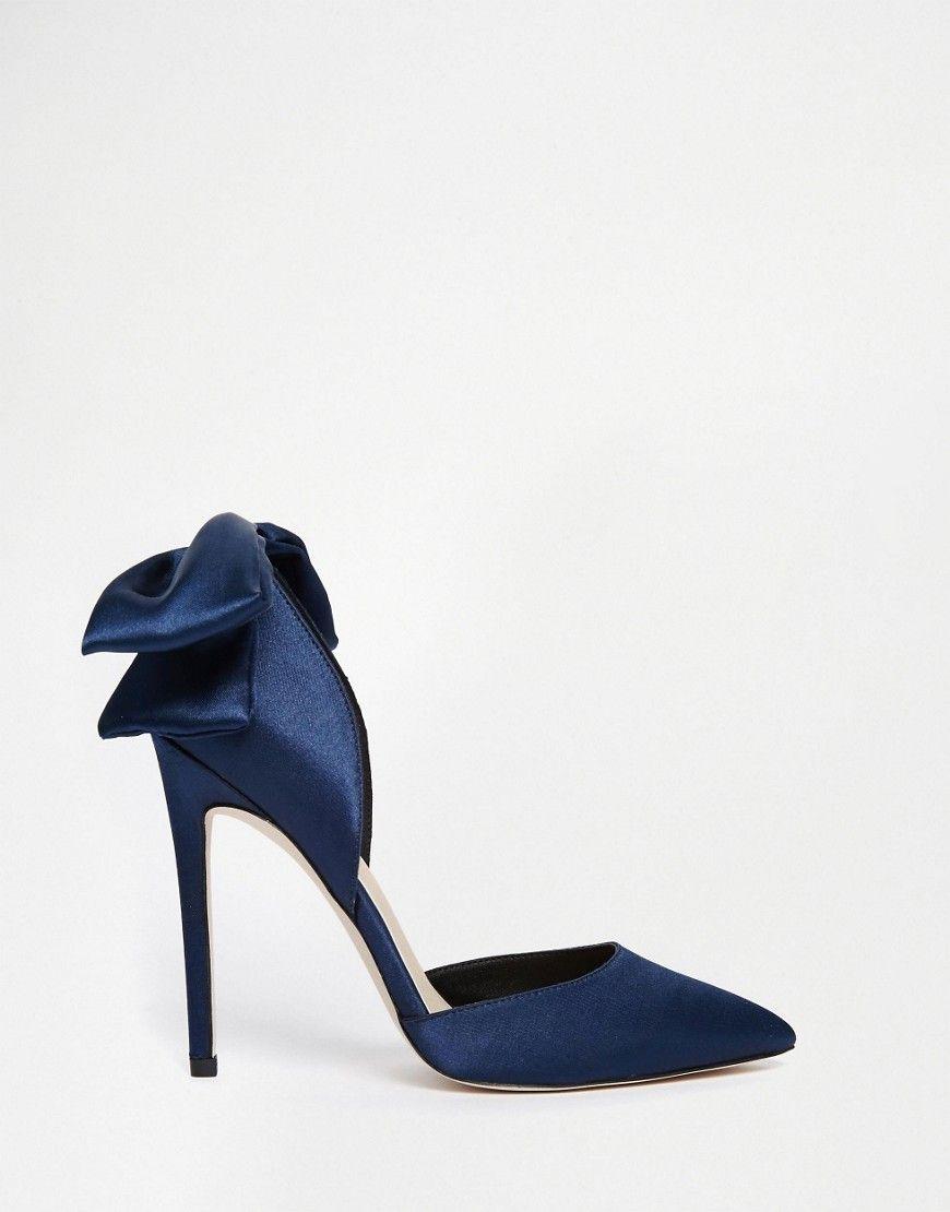 Pin von Cee Cee auf Shoes | Pinterest | Schuhe und Anzüge