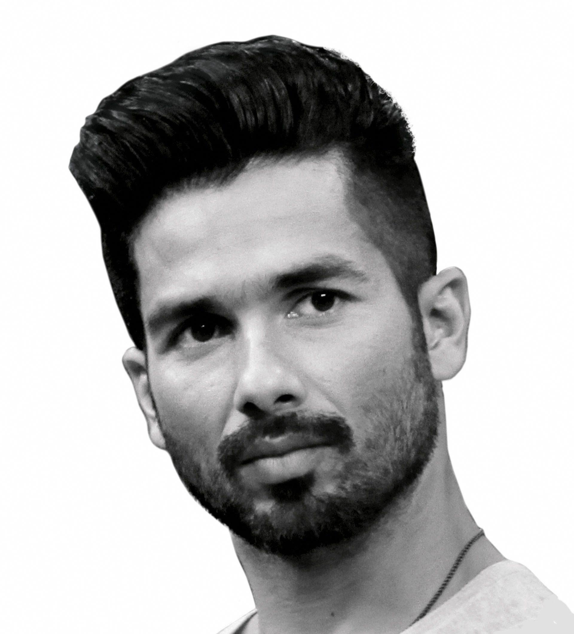 best medium hairstyles for men   men haircut styles, mens