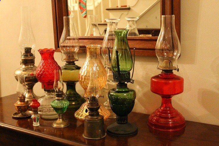 Pin By Jeff Pessman On Oil Lamps Pinterest Decor Oil Lamps Bright Decor
