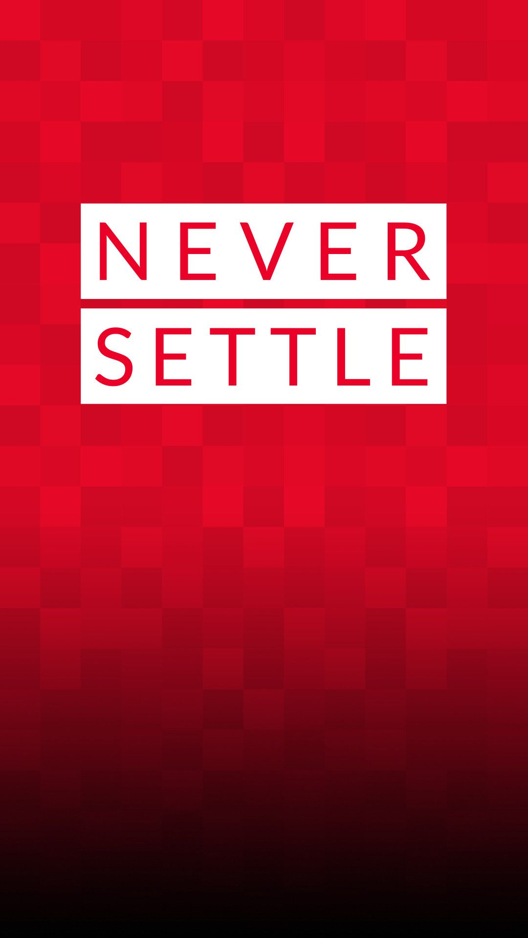 Oneplus One Lock Wall Tap To See More One Plus 2 Never