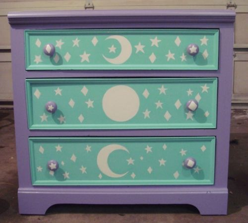 repurposed furniture for kids. \ Repurposed Furniture For Kids