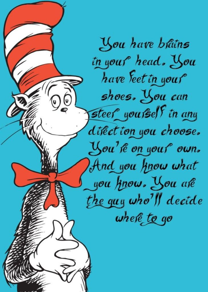 Image result for pre k sayings