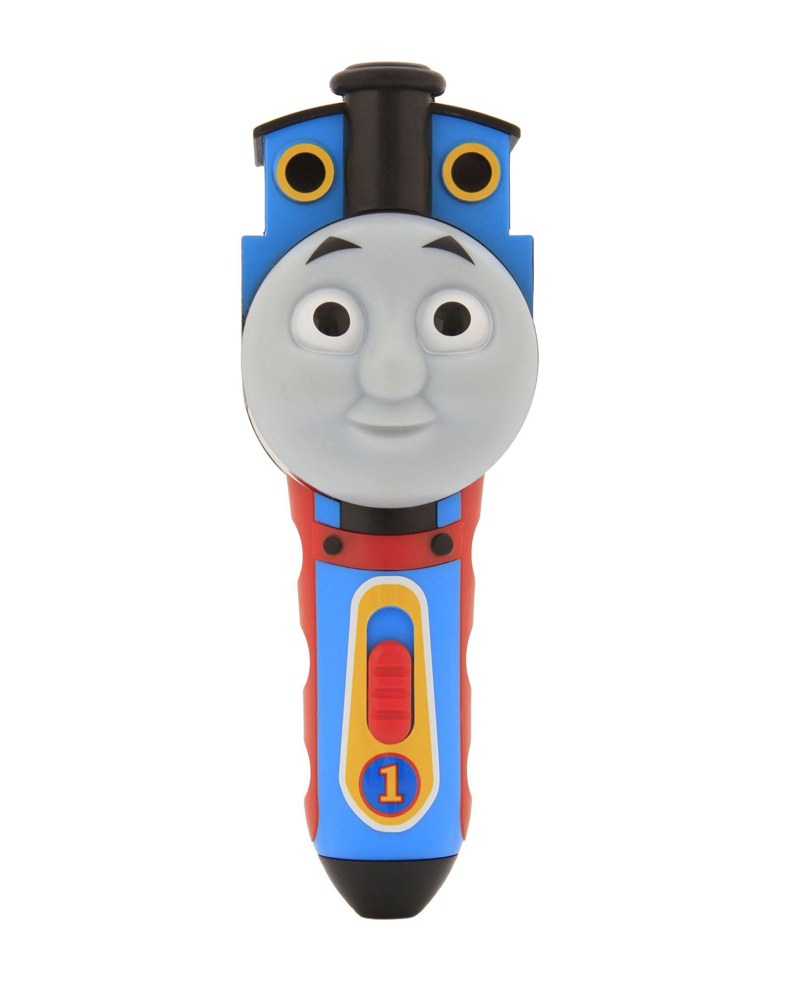 Thomas & Friends 2-Pack LED Headlamp