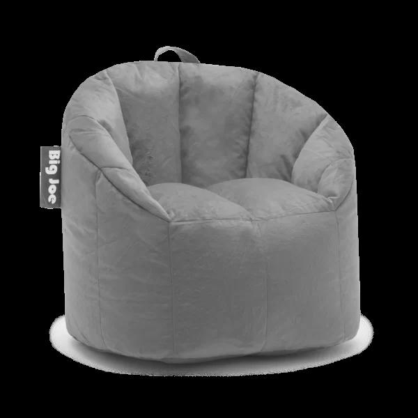 Big Joe Standard Bean Bag Chair & Lounger in 2020 Bean