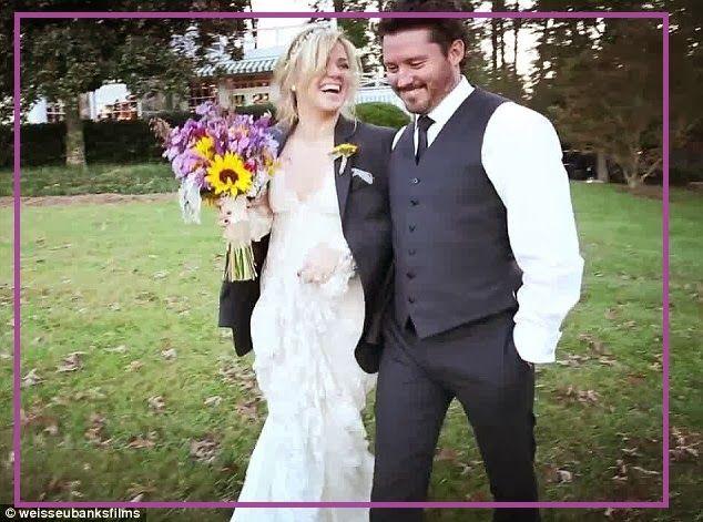 Kelly Clarkson Getting Married Kelly Clarkson Wedding Kelly Clarkson Wedding Day