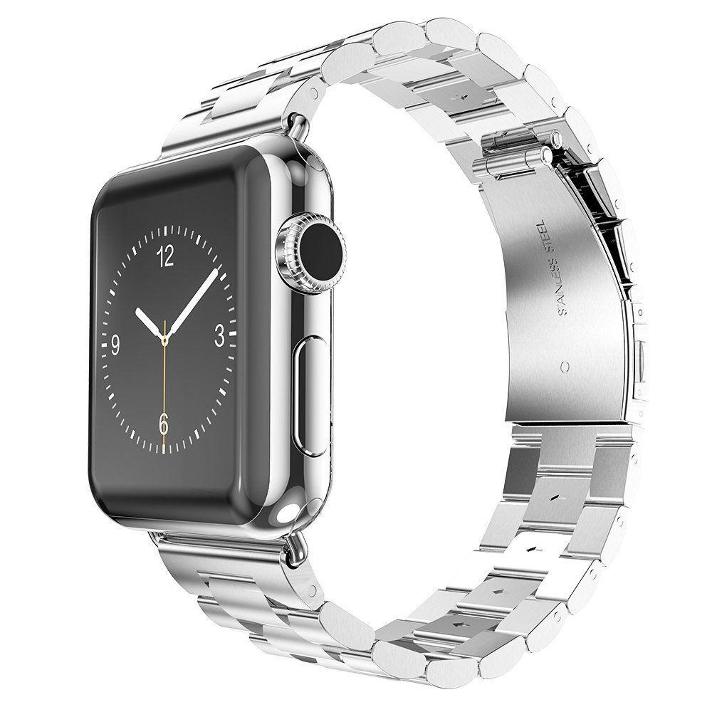 Pin Pa Apple Watch Bands