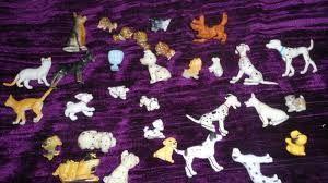 monenlaiset koirat
