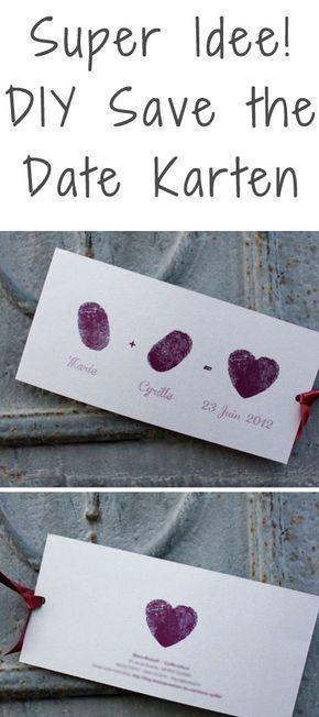 Http://www.gofeminin.de/hochzeitsplanung/save The Date Einladungen  S1742018.html
