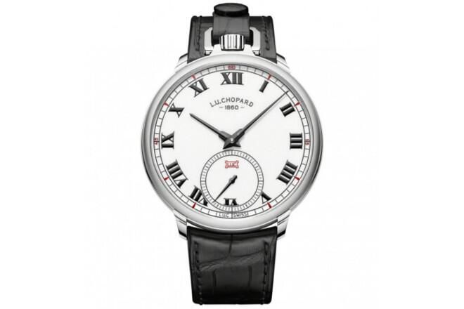 A most stylish watch list is incomplete without @chopard: http://wp.me/p2WApB-5GF pic.twitter.com/XW7mqoMPb8
