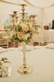 Resultado de imagen para decoraciones con espejos para mesa