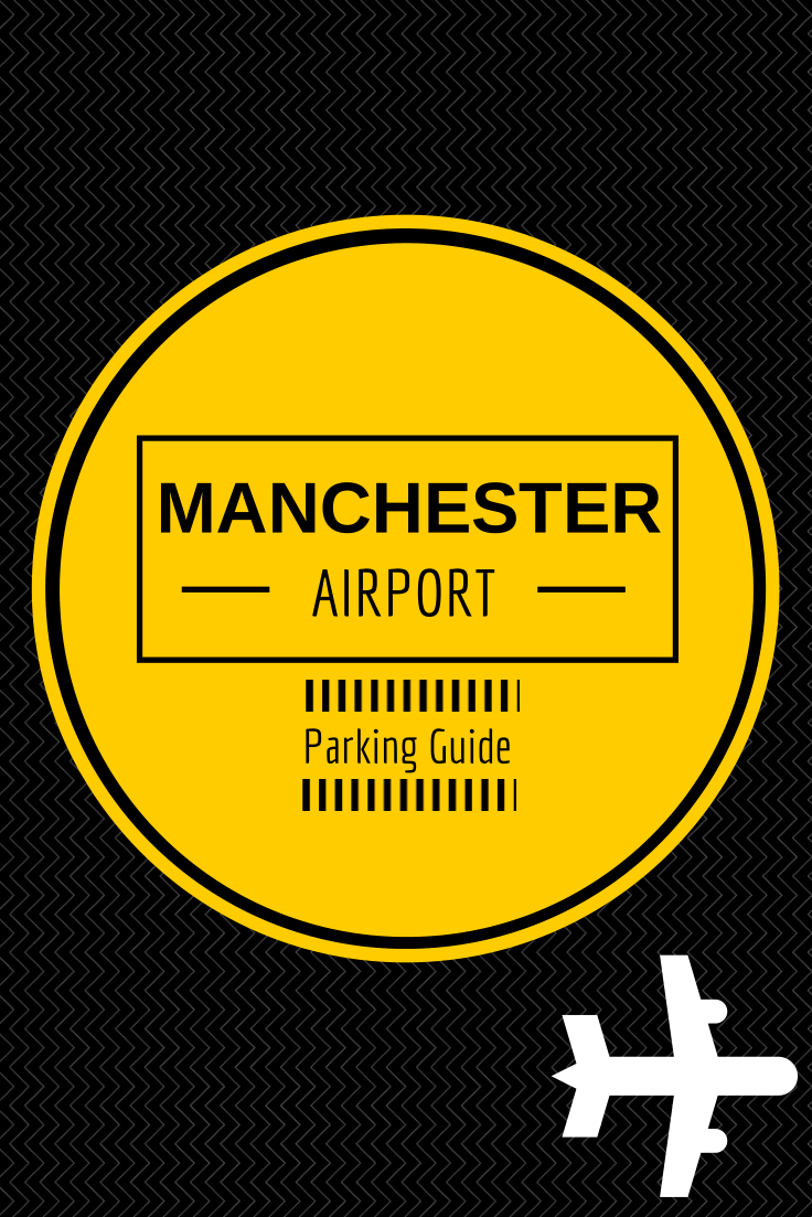 Manchester Airport Parking Guide Manchester Airport And Stansted Fc