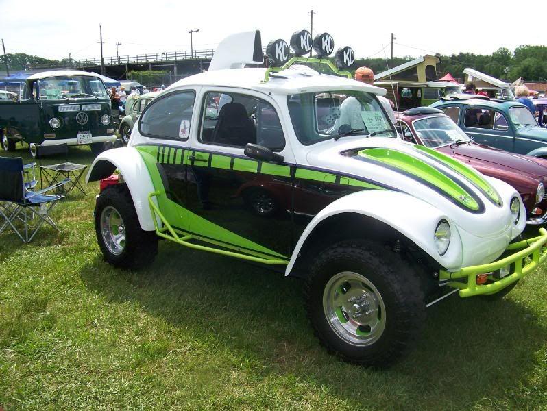 4dd1ae0b968c6aa1568b38c8585521fc paint job my baja bug! pinterest baja bug, vw baja bug and  at soozxer.org