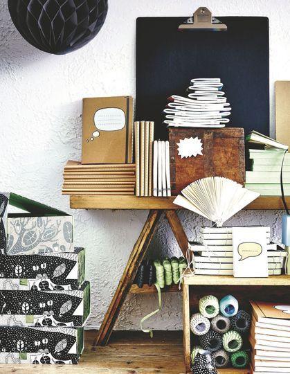 papier déco japonais washi recyclé
