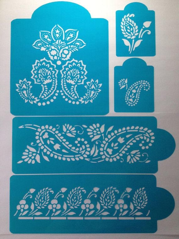 Pin By Sandyrvega On Templates Stencils And Patterns Pinterest