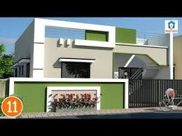 Image result for elevations of independent houses also elevation in rh pinterest