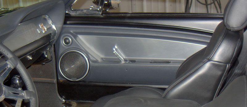 Pin On Auto Addiction Interiors
