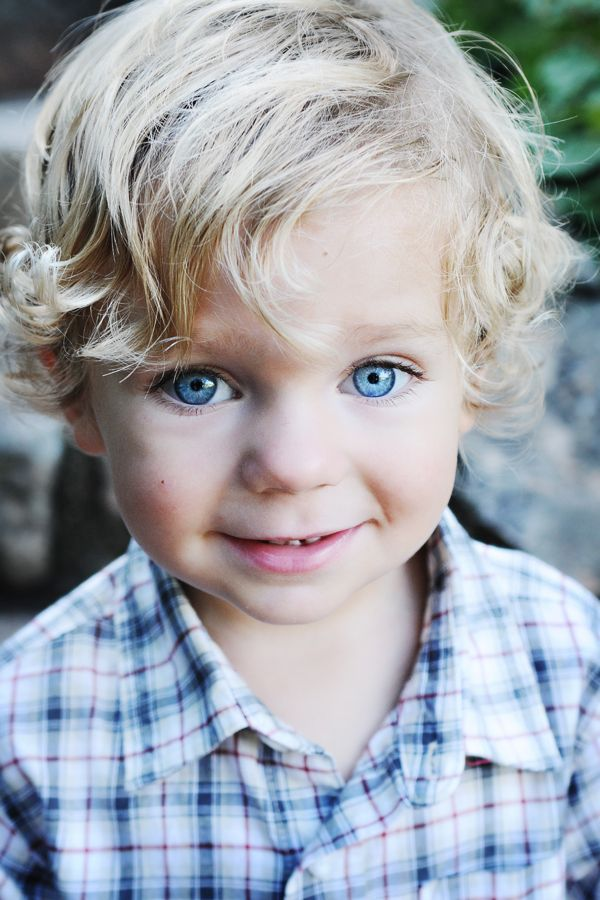 cute little boys google search - Pictures For Little Boys