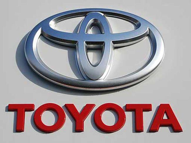1800approved Finance Loans Finance Loans Toyota Car Loans