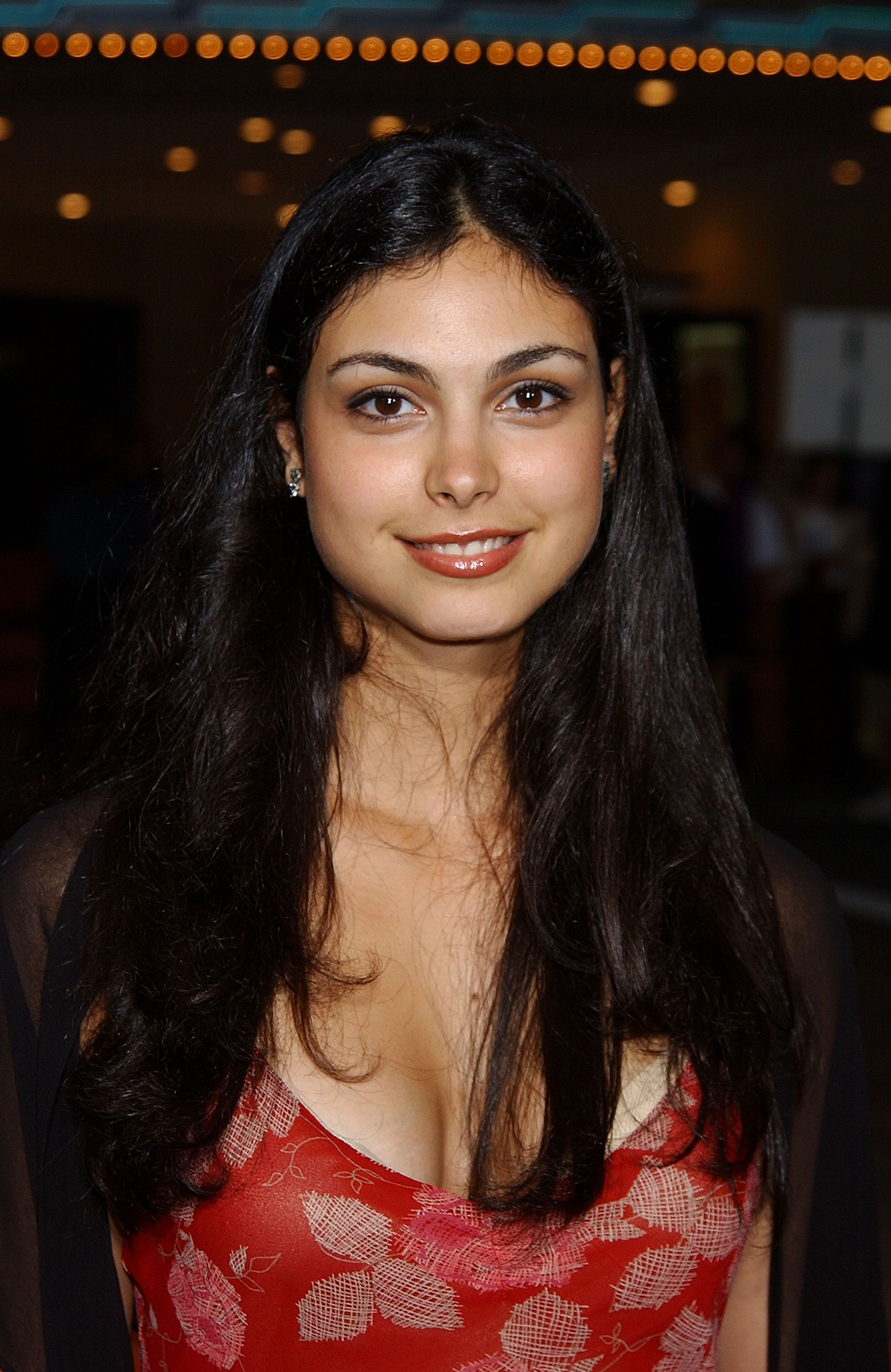 Young Morena Baccarin naked (88 foto and video), Topless, Bikini, Selfie, underwear 2020