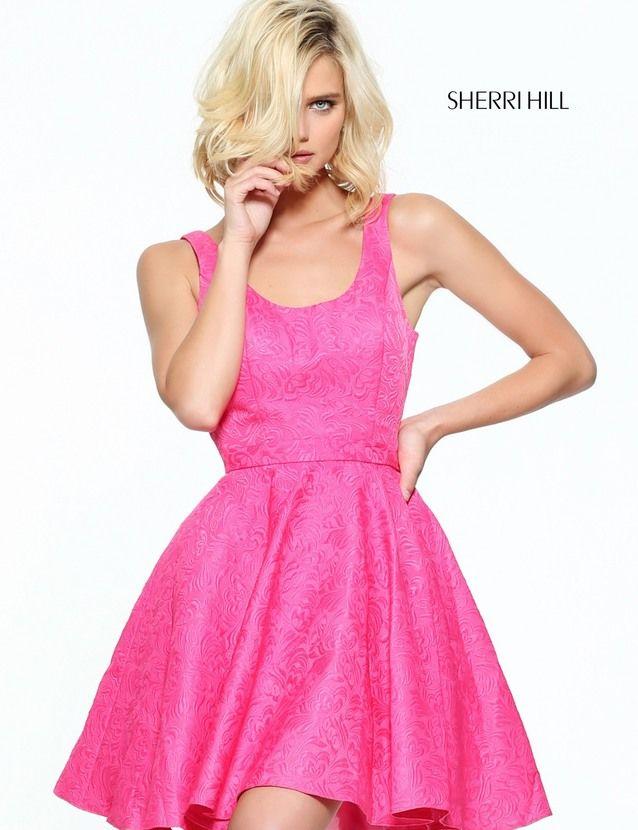 s51071 - SHERRI HILL | Beautiful 7 | Pinterest | Moda otoño ...