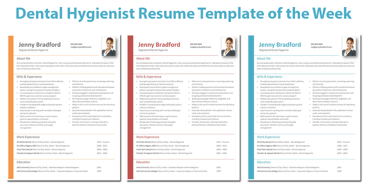 resume templates -  9 99