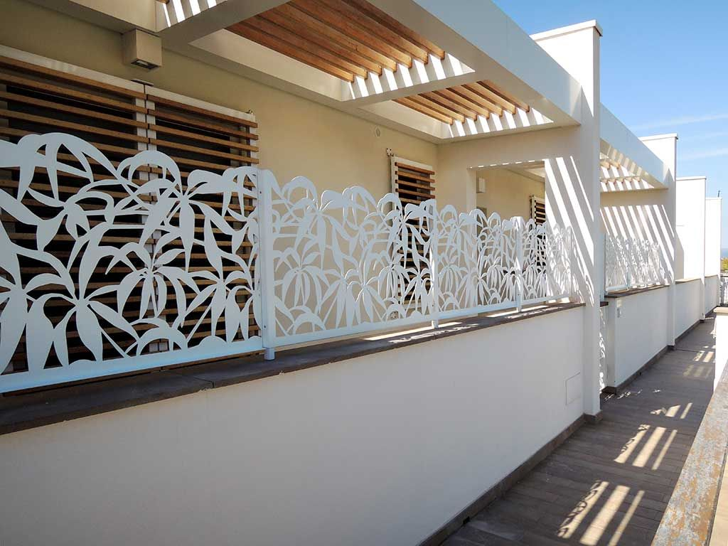 Idea by Logical Space design on railings,balustrades ...