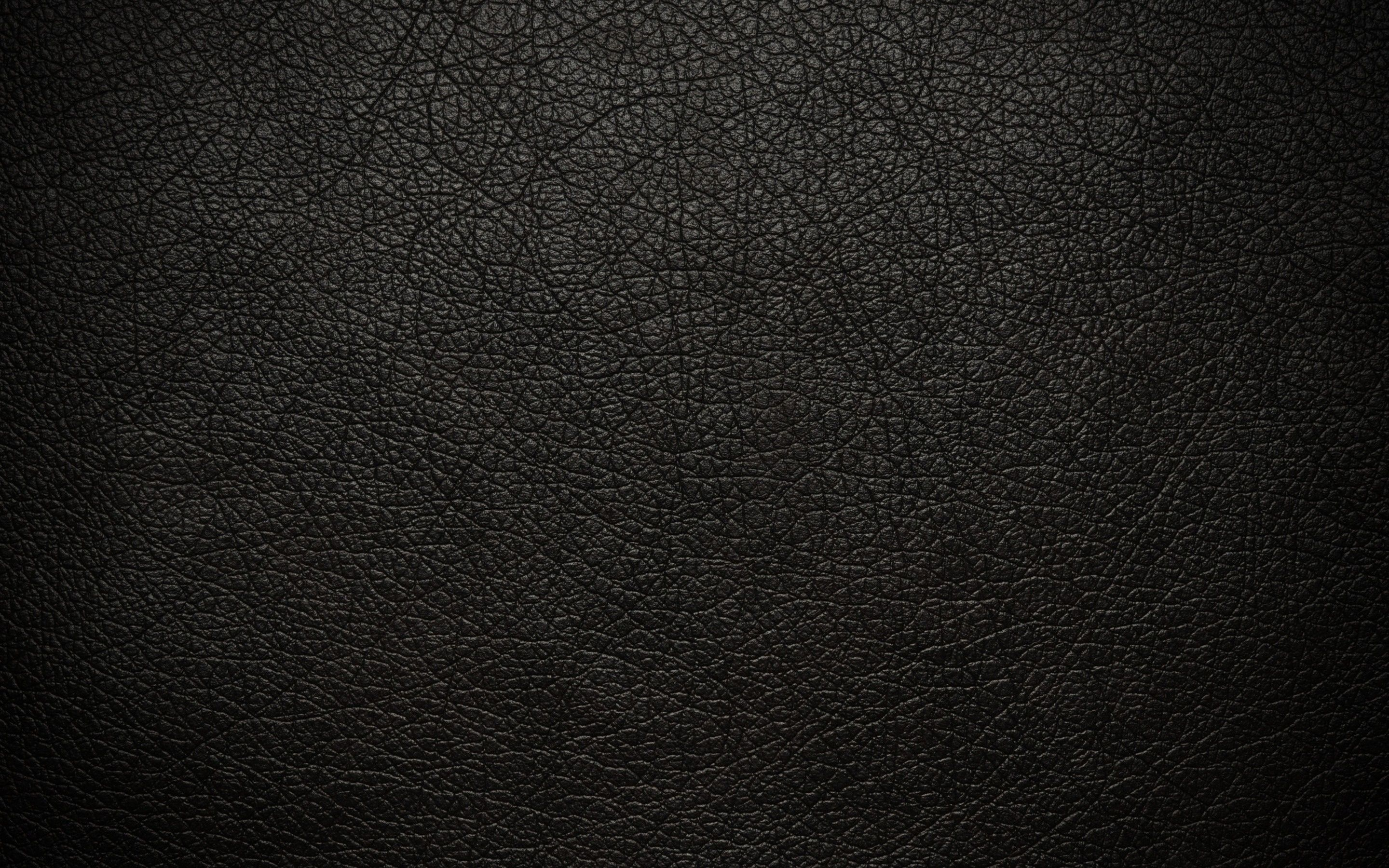 404 Page not found Leather texture, Photo texture