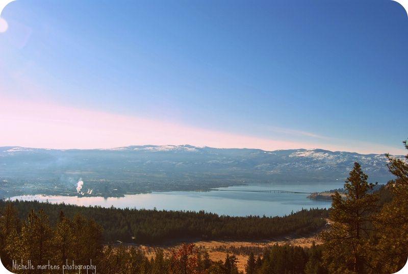 okanogan lake - okanogan lake.jpg