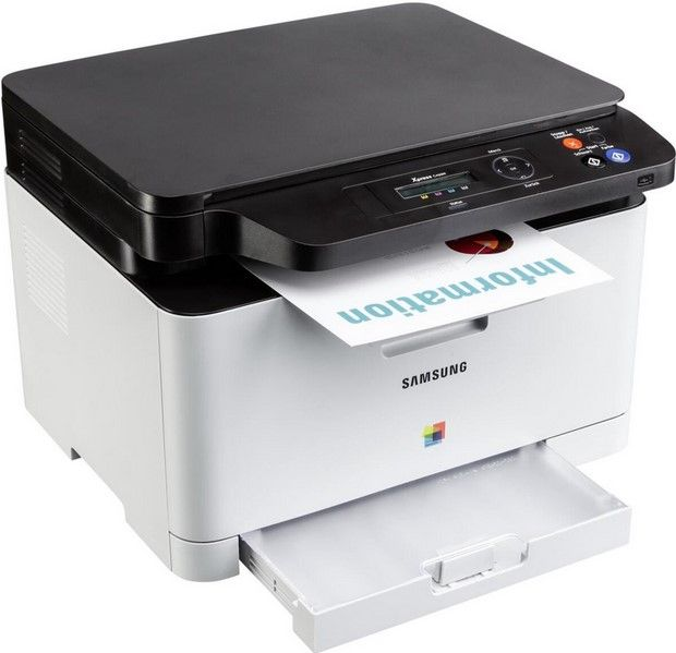 Samsung Xpress C480w Driver Download For Windows Xp Windows Vista Windows 7 Windows 8 Windows 8 1 Windows 10 Mac Os X Os X Linux Samsung Windows Mac Os