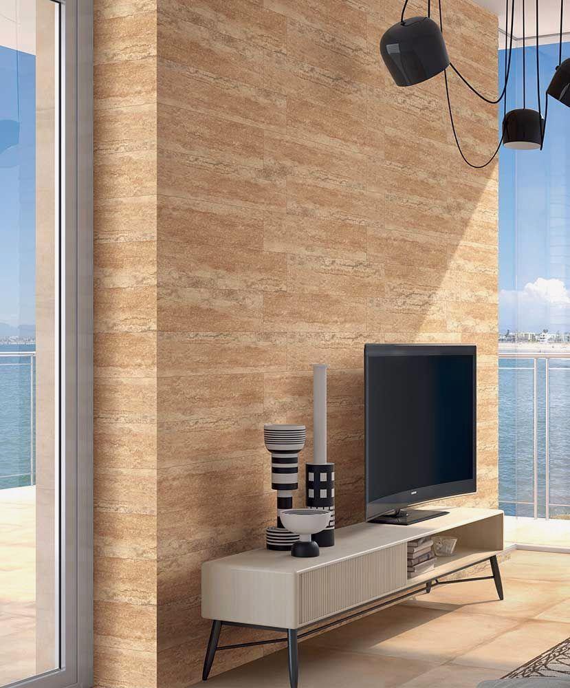 10 Kajaria Floor Tiles Design Bedroom  Living room tiles, Room