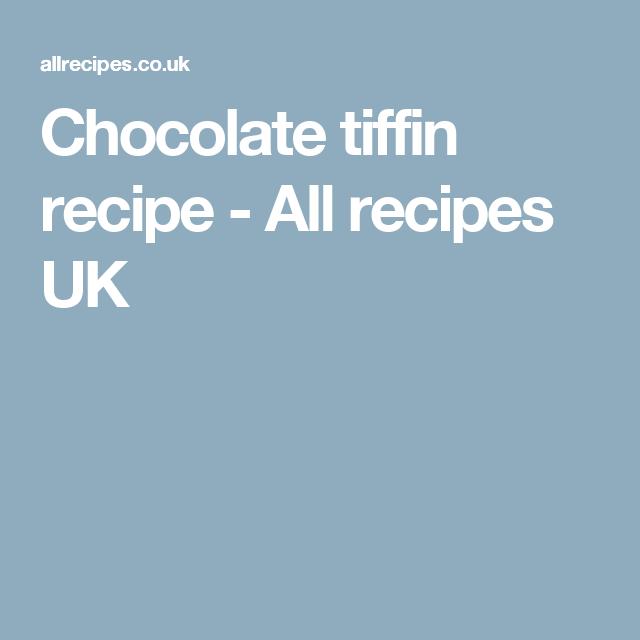 All recipes uk pancakes