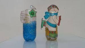 Resultado de imagen para fabricantes de faroles navideños en pereira colombia