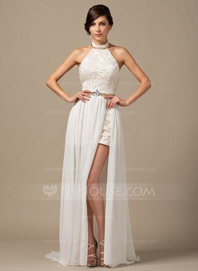 pin de sarita villa en vestido | pinterest | vestidos, vestidos en
