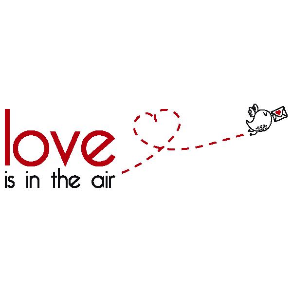 Las mejores imágenes con frases y mensajes de amor en inglés para dedicar –  Imágenes para whatsapp