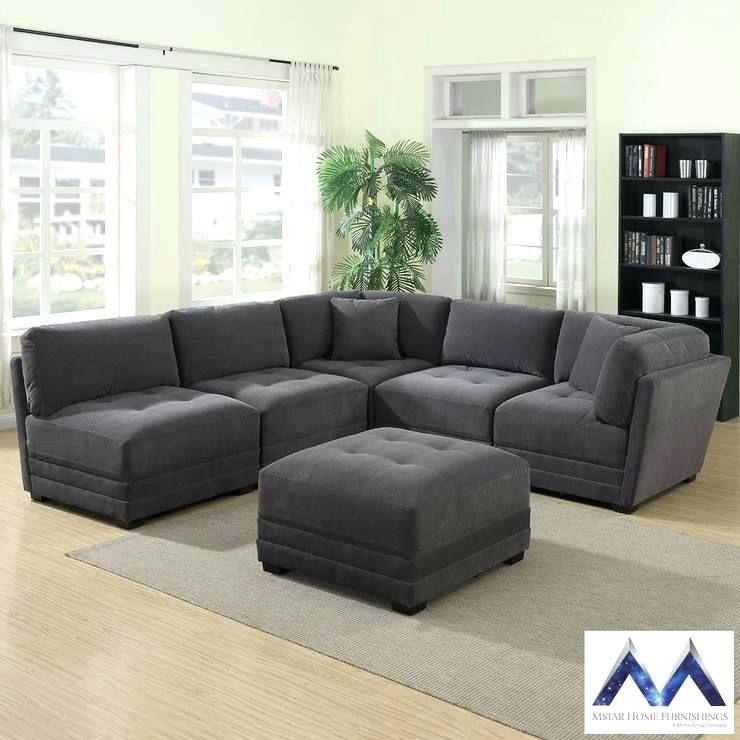 Fabric Sectional Sofa Fabric Sectional Sofas Sofa Design