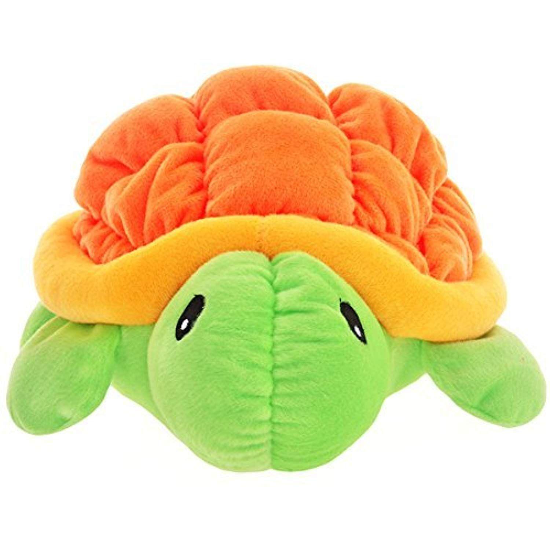 sea turtle gifts amazon