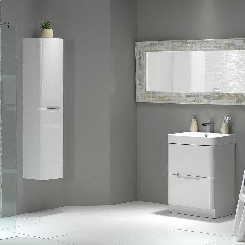 Cabiner To Match Bathroom Shower Design Bathroom Furniture Modern Bathroom Design